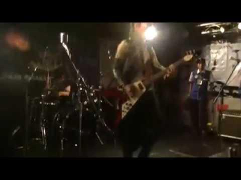 Free Download Toxic In Hamamatsu Japan #lanus Japan Mp3 dan Mp4