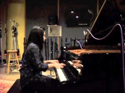 Kapustin op.40 No.6 (Pastorale) Classical, solo piano
