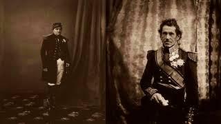 Что не так в Крымской войне 1854-1855 ?