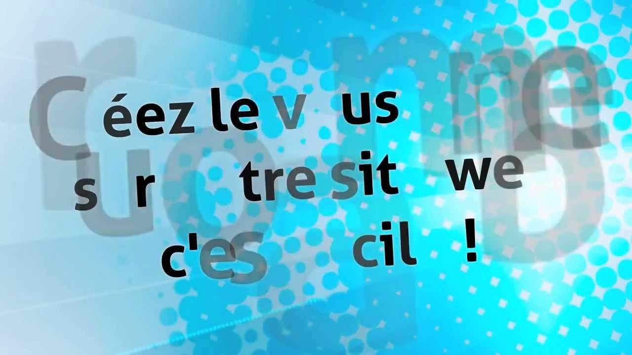 Initiatives Calendrier.Personnalisation Du Calendrier Maillot Initiatives Fr