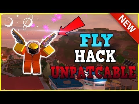 Fly New Hack Roblox Nonsense Diamond Youtube
