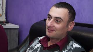 """Телевидение глазами учащихся ГУО """"СШ №10"""" г. Бобруйска"""
