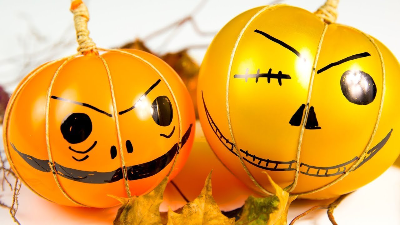 Diy pumpkin candy surprise halloween craft ideas for kids on box diy pumpkin candy surprise halloween craft ideas for kids on box yourself solutioingenieria Images