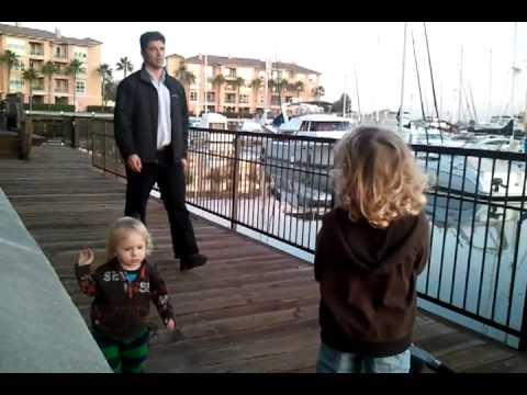 video-2011-01-26-17-27-02