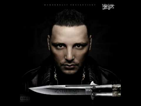Bass Sultan Hengzt feat. Sido - Nicht mit mir