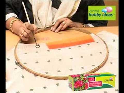 Giving A Saree - A designer Look