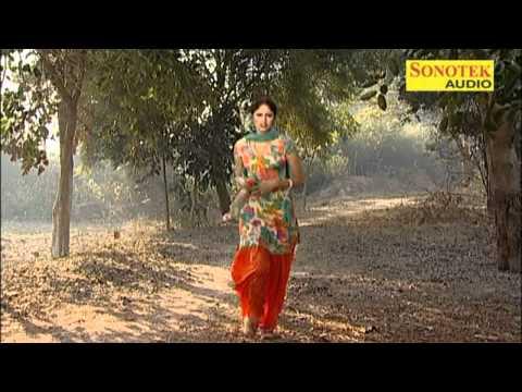Daaka Full Movie Uttar Kumar Mannu 10
