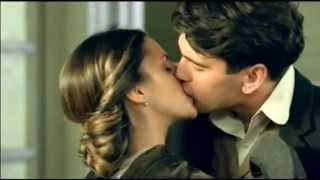 Baixar Gran Hotel - El beso de despedida entre Julio y Alicia - ANTENA 3 TV