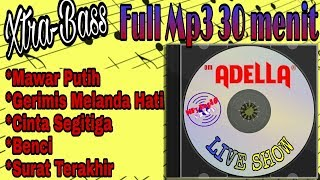 om-adella---full-mp3-xtra-bass