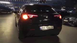2011 Alfa Romeo Giulietta Videos