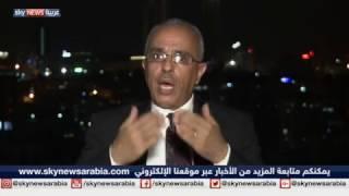 اليمن.. مبادرة الأمم المتحدة.. ثمن القبول والرفض