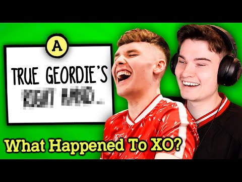 quiplash with stephen and the boys |