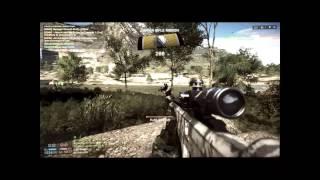 Battlefield 4 | Firewall
