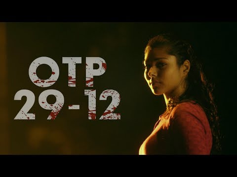OTP 29-12 |  Moviebuff First Clap Season 2 Contest