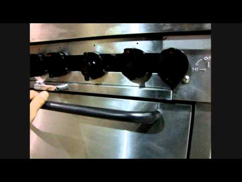 hqdefault southbend 6 burners commercial gas range oven youtube southbend r2 steamer wiring diagram at crackthecode.co