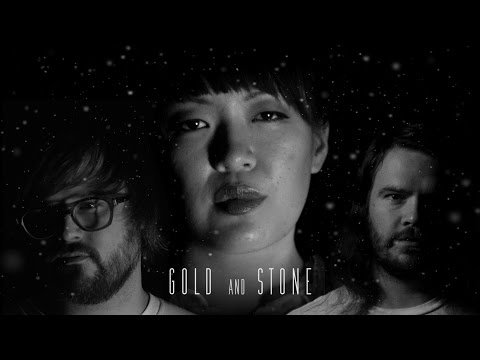 """Eternal Summers """"Gold and Stone"""" [Official Video]"""