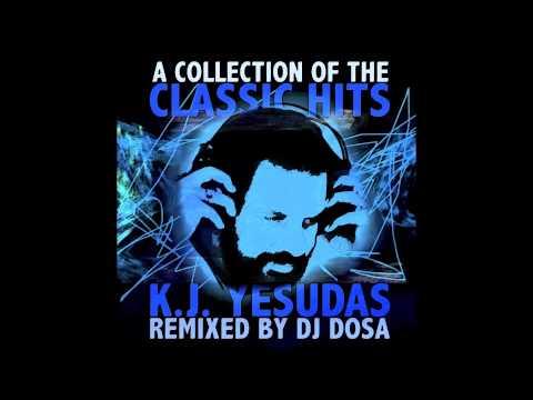 DJ Dosa- Yesudas Sangeethamai Remix (Remastered)