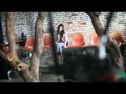 Joyce Jonathan - Ça Ira (Making Of du clip)