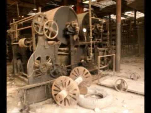 Khabar Bhitra Ko Khabar - (Biratnagar jute mills)