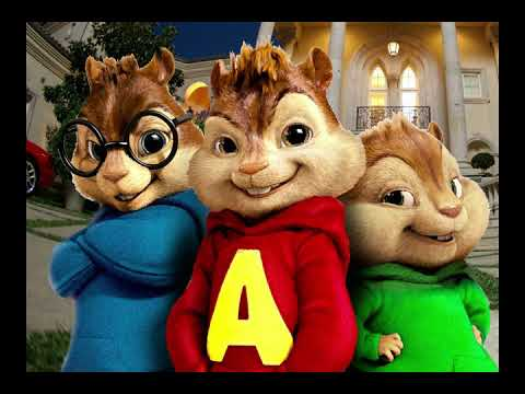 Omunye - Distruction Boyz (Chipmunks Cover)