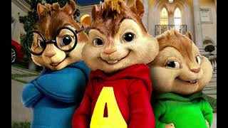 Gambar cover Omunye - Distruction Boyz (Chipmunks Cover)
