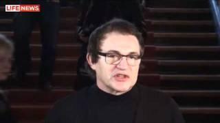 Похороны Гурченко фото и видео   Чернигов ecity cn ua
