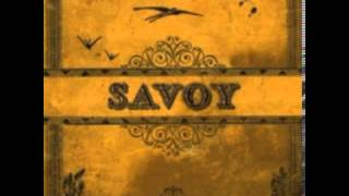 Watch Savoy Girl One video
