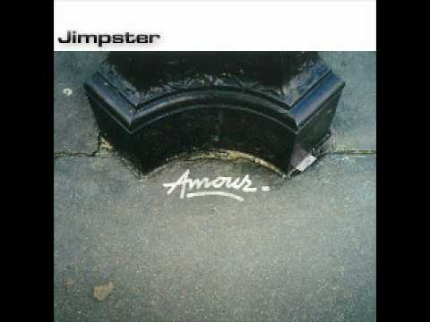 Jimpster & Alexander East - Love You Better.wmv