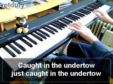 Linkin Park Piano Remixes - TheKen Music - Ken Stokes
