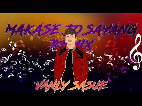 makase-jo-sayang-(remix)_vanly-sasue-[n-gm]2020