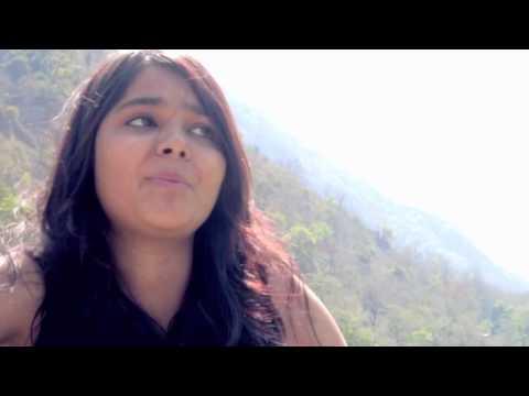 Shraddha Sharma I Sajni I Acoustic Version!!