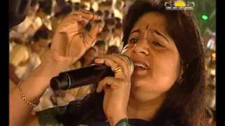 Video Sarva Vyapini - Chitra Roy - Antarnaad download MP3, 3GP, MP4, WEBM, AVI, FLV Desember 2017