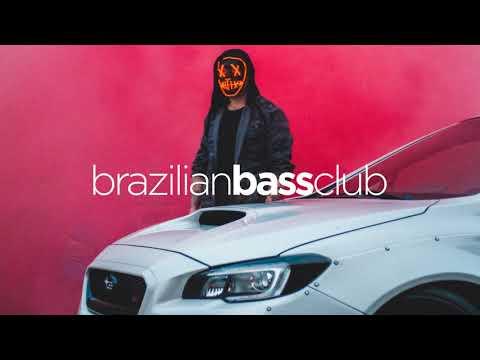 Meduza, Becky Hill, Goodboys - Lose Control (NALYRO Remix)