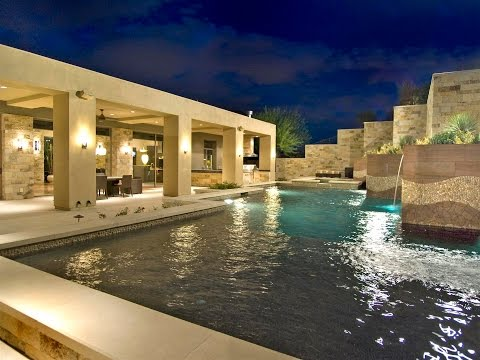 SOLD - 53 Soaring Bird Ct | The Ridges - Las Vegas Luxury Real Estate