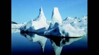 corry en de rekels - aan de noordpool.wmv