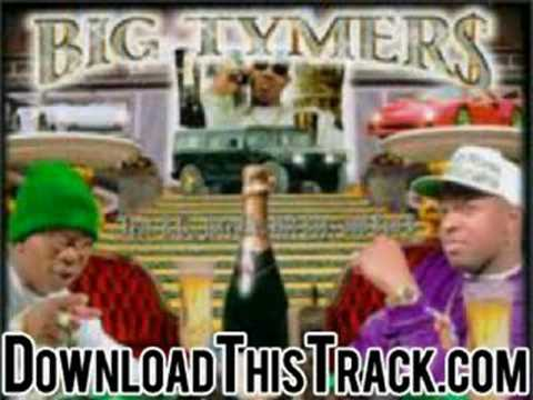 big tymers - Phone Call - How U Luv That Vol. 2