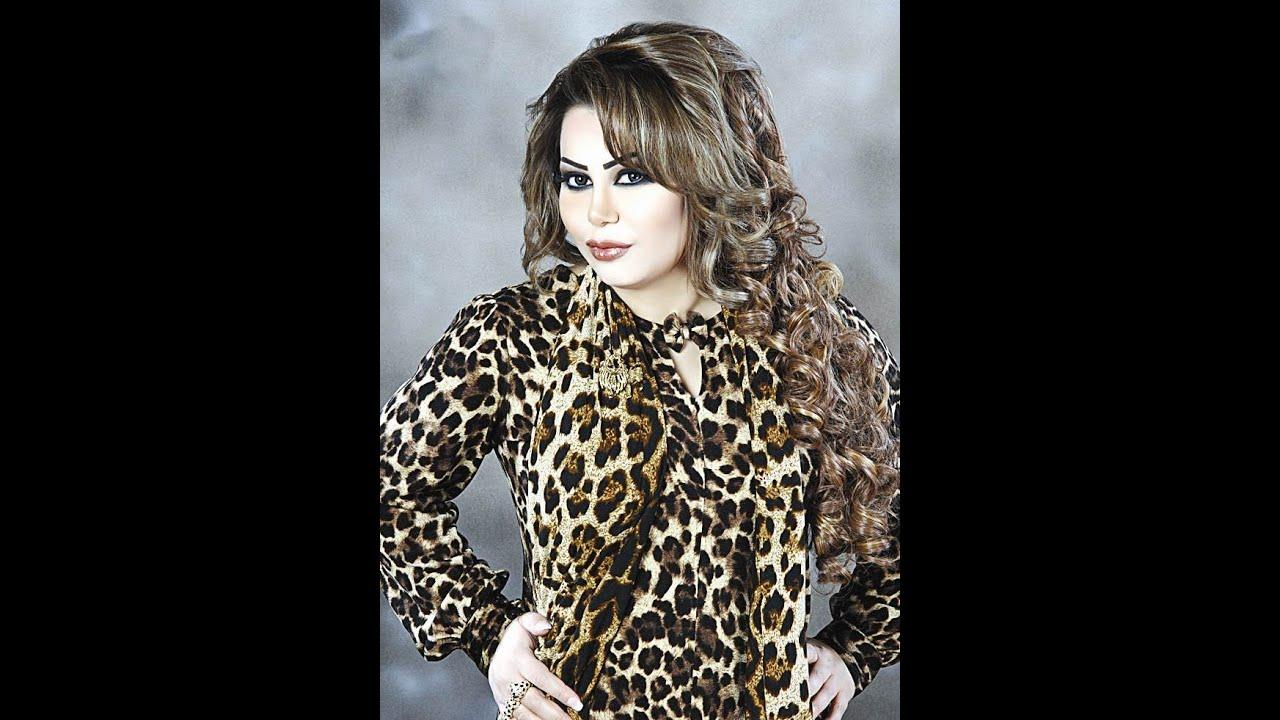 d1ed48aeb فوجئ الوسط الفني وأصدقاء الفنانة الكويتية، فاطمة الطباخ، بنشرها مجموعة من  الصور في صفحتها على