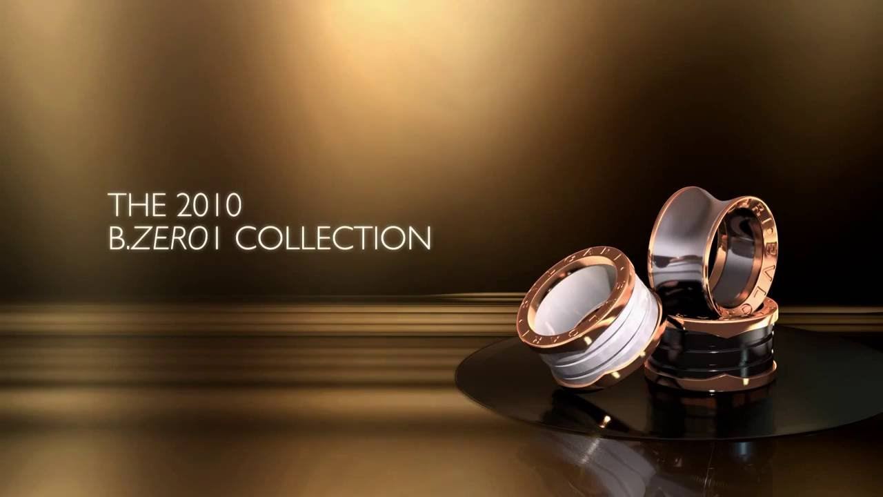 Dec 12, 2016. Bulgari-b-zero-1-ring-zaha-hadid-3. The new b. Zero 1 ring by zaha hadid marries bulgari's bold, geometric style with her fluid design language. Two flat bands with the classic bvlgari engraving of the original 1999 ring are connected by undulating lines of gold that intersect to create a delicate.