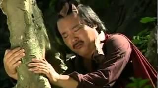 Phim | ♥ Truyện Cổ Tích Việt Nam Tập 8 19 ♥ | ♥ Truyen Co Tich Viet Nam Tap 8 19 ♥