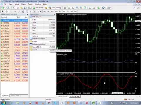 how-to-automate-forex-strategies-(no-coding-skills-needed)