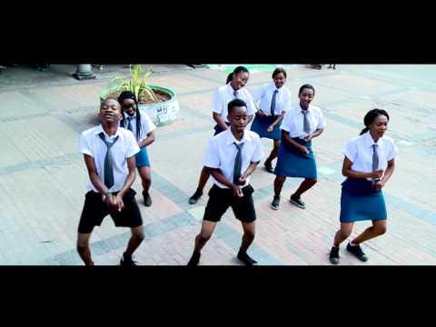 Download Youtube: STEM Ngazviende Mberi