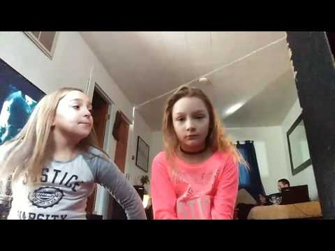 ❤❤Stretching,,,gymnastics,,,cheer❤❤ from YouTube · Duration:  12 minutes 54 seconds
