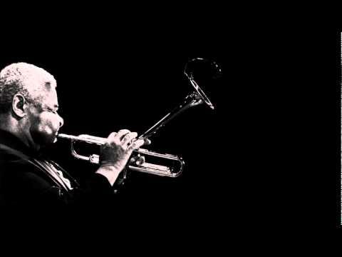 Dizzy Gillespie - Blues (live)