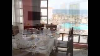 Отдых на лучших курортах Майами не дорого(, 2015-08-10T07:01:13.000Z)
