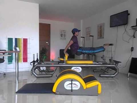 Pilates.....Fisioterapeuta.....Instrutor... Dr. Leonardo F. Pinheiro......VALE A PENA VER !!!!!!