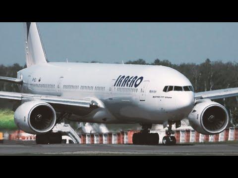 (+АТС) Один день в аэропорту Домодедово. Много самолетов. #Planespotting  2019