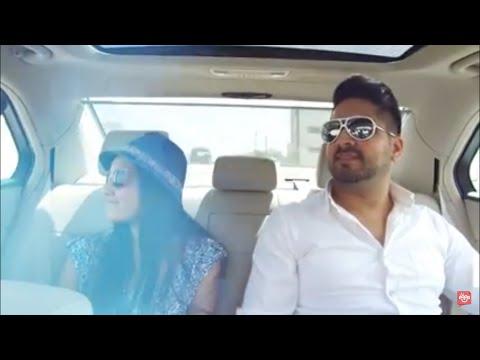 ترويج اغنية بتجنن لين و عمر الصعيدي thumbnail
