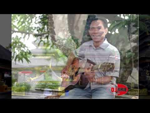 Ragmad Amatstam Soul Mix