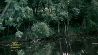 Игорь Корнилов - Бродяга (Я сошью себе рубаху)