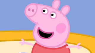 Best of Peppa Pig - ♥ Best of Peppa Pig Episodes and Activities #10♥